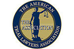 american_trial_lawyers_association