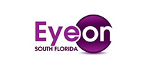 eye_on_south_florida