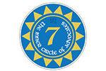 inner_circle_of_advocates_logo