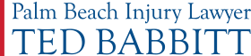 Palm Beach Injury Lawyers