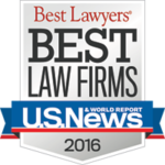 best_lawyers_badge