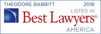 best-lawyers-florida
