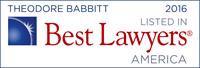 best-lawyers-florida