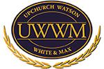 upchurch_watson_white_max_mediation_group
