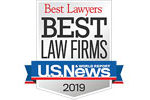 best_law_firms_logo
