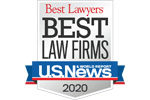west_palm_beach_best_law_firms