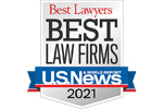 west_palm_beach_best_law_firms_2021